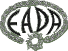 Essex Antique Dealers Association